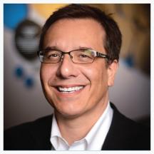 Scott Rouse, Entrepreneur-in-Residence, PitchFixer Scott.Rouse@ec.co