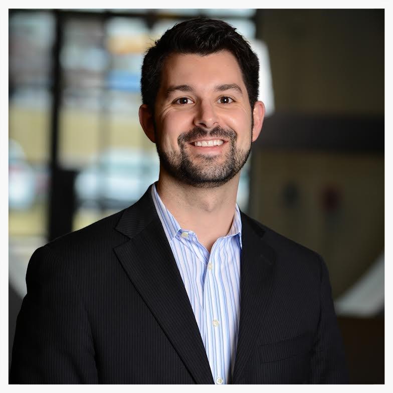 Sam Lingo Chief Operating Officer LinkedIn s@ec.co