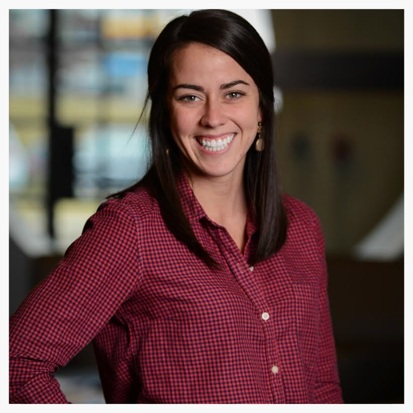 Kelli Nowers community coordinator kelli.nowers@ec.co