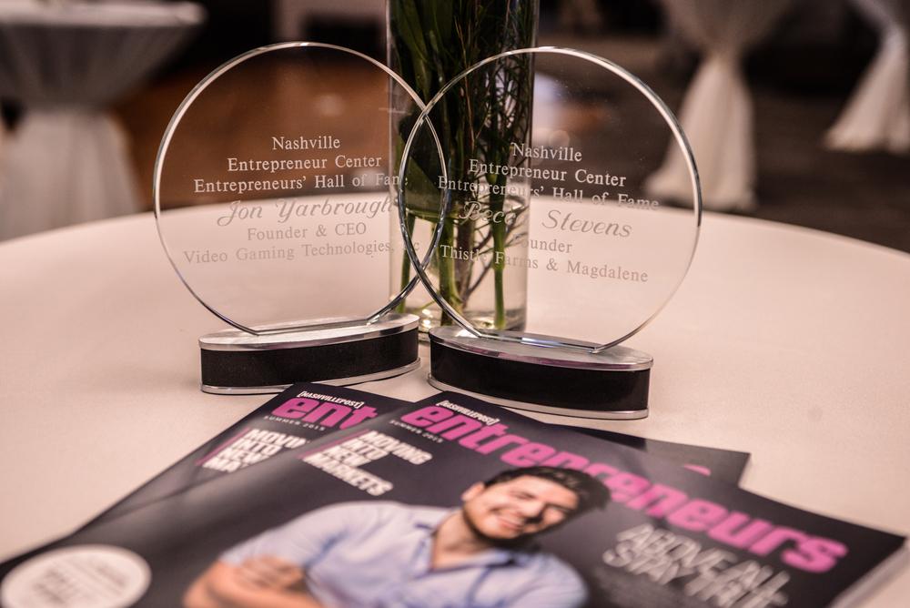 EC Hall of Fame awards.jpg