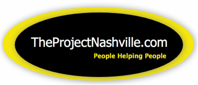 PROJECT NASHVILLE-BEST.png