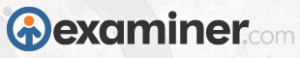 examiner-logo-full.png