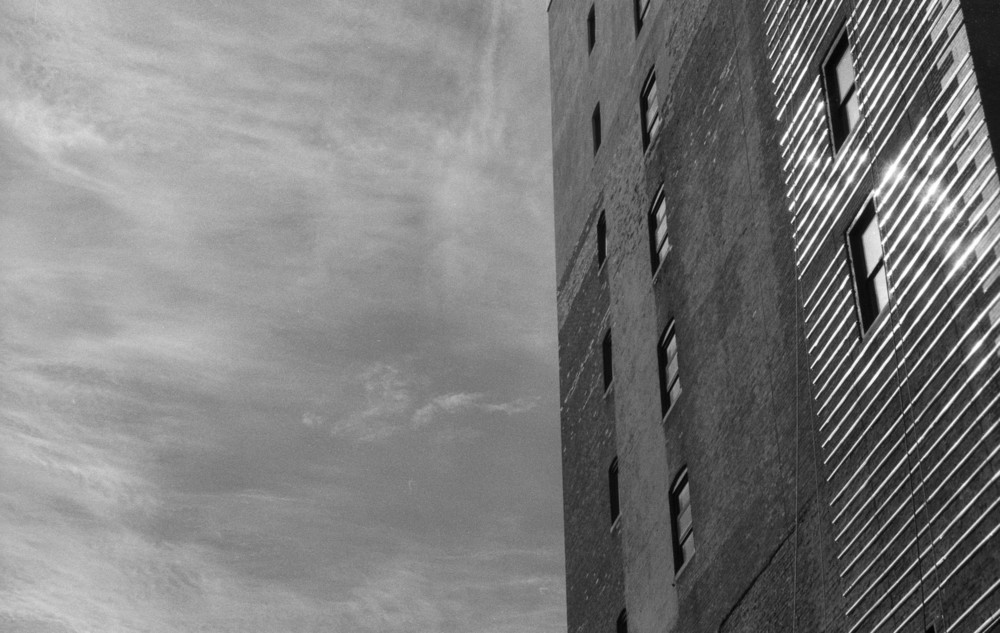 buildingcrop.jpg