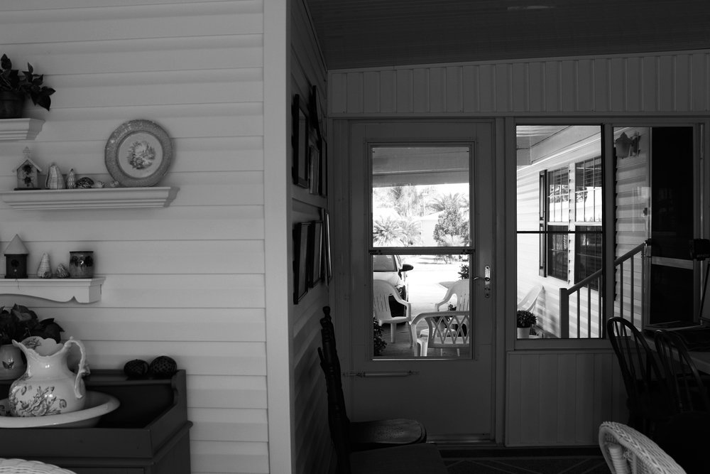 _MG_4274sunroom1.jpg