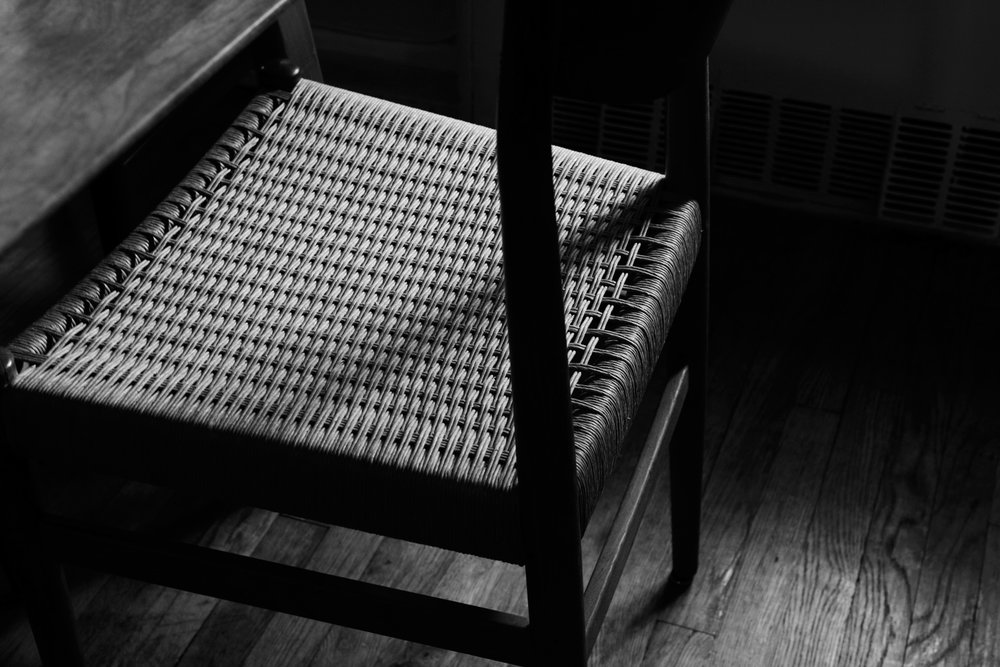 _MG_2663chair1.jpg