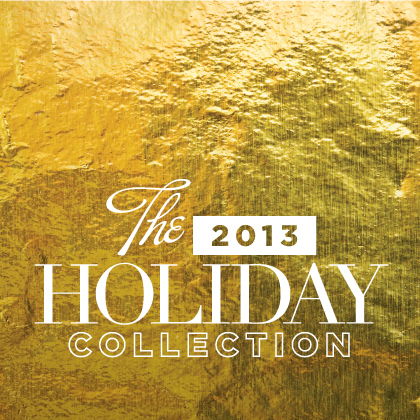 holiday-photo-cards-2013.jpg