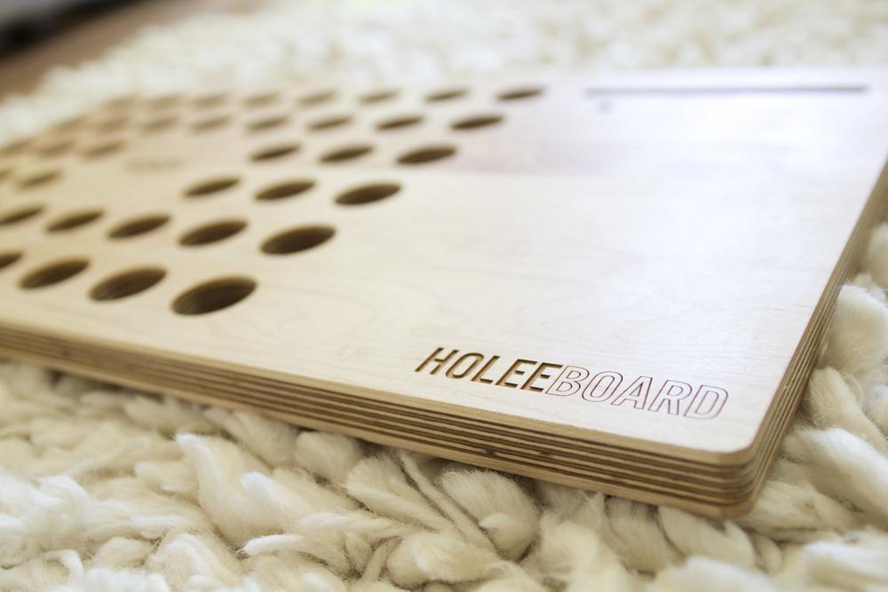 holee1.jpg
