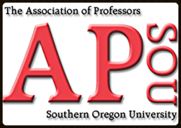 Associated Professors of Southern Oregon University
