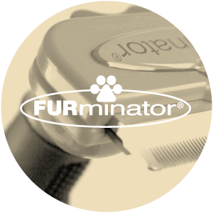 3 FURminator.png
