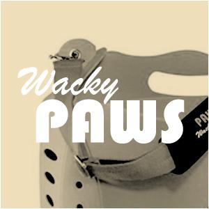 6 wacky.png