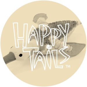 10 happy-tails.png
