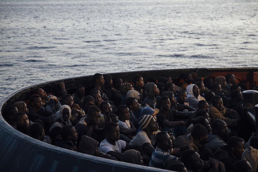 PatiñoContreras_RefugeeCrisis-1.jpg