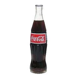 mexican_coca_cola.jpg