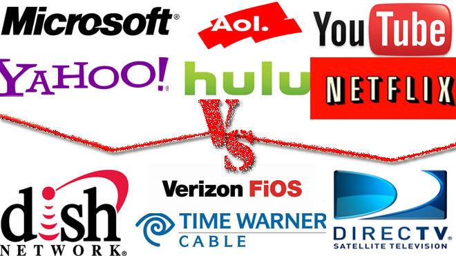 digital-vs-cable.jpg