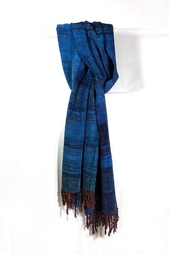 scarf03.jpg