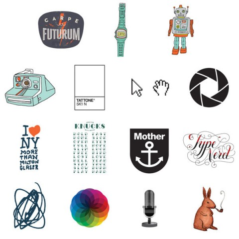libsynlinks :      Just launched: Tattly  more geeky goodness from @swissmiss - geeky temp tattoos - yes please!