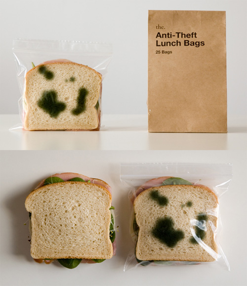 for those people who got their lunches stolen (reminds me of that Friends episode where Ross lost it when someone stole his lunch)