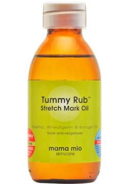 tummyrub oil.jpg
