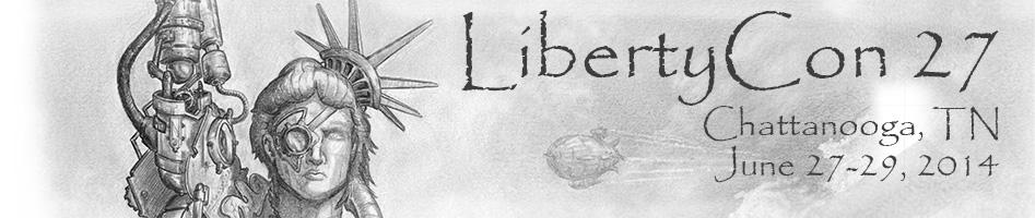 libertycon.jpg
