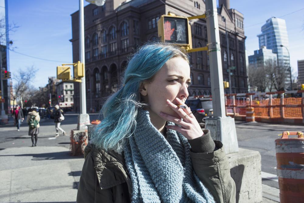 vera-cigarette.jpg