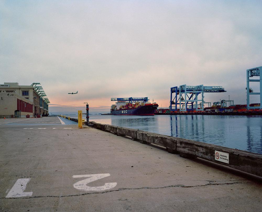 seaport2_walsh.jpg