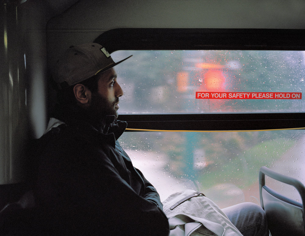 2-bus copy.jpg