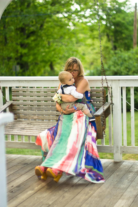 WeddingPortfolio-5.jpg