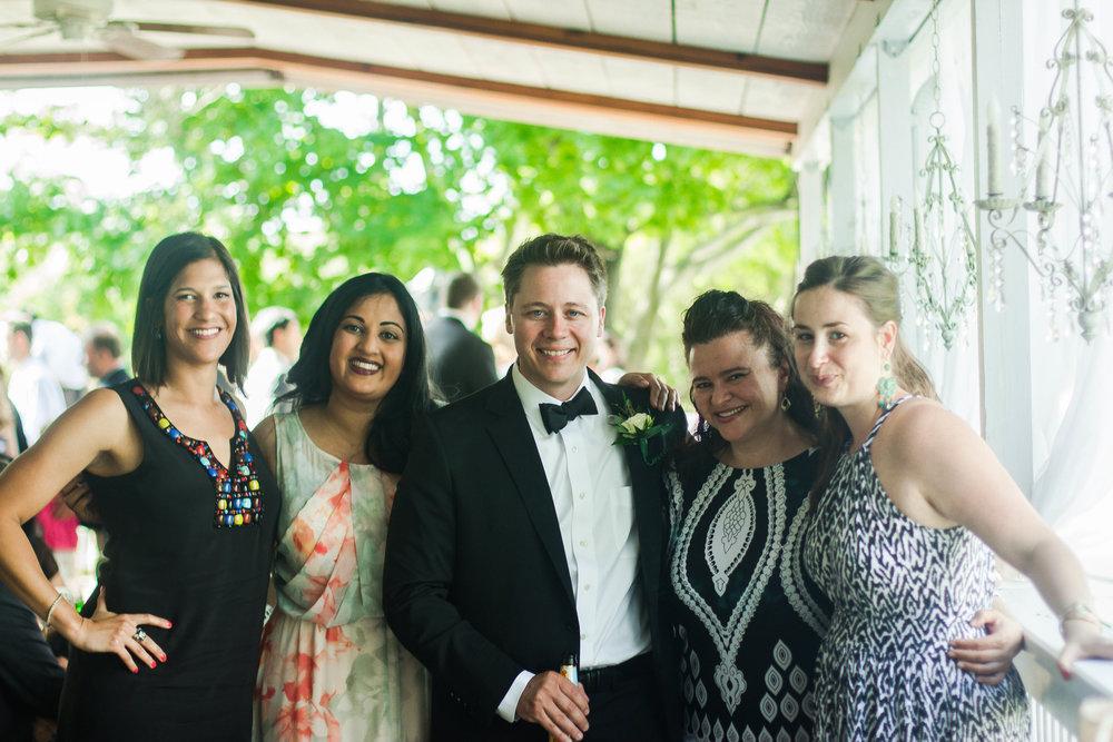 WeddingPortfolio-6.jpg