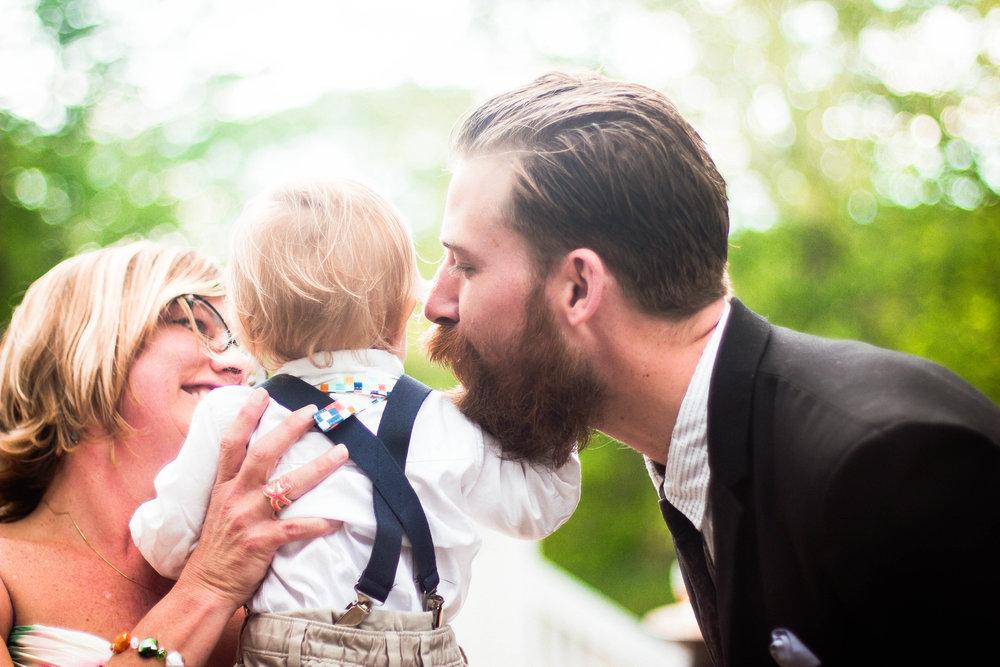 WeddingPortfolio-11.jpg