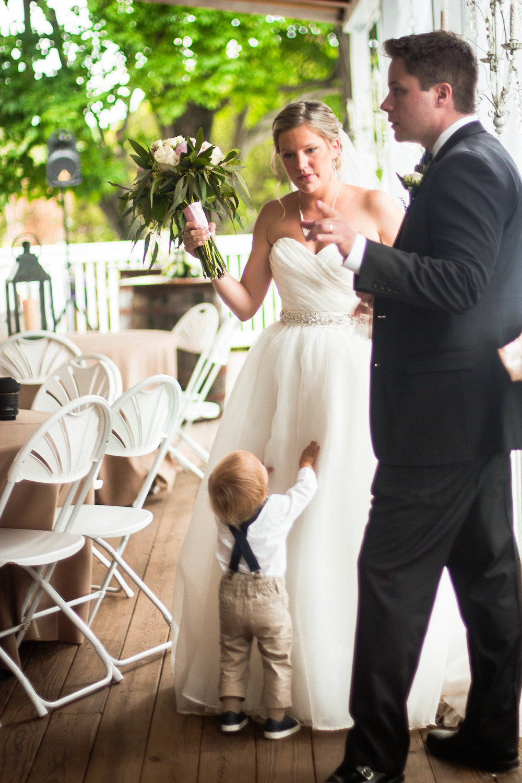WeddingPortfolio-14.jpg