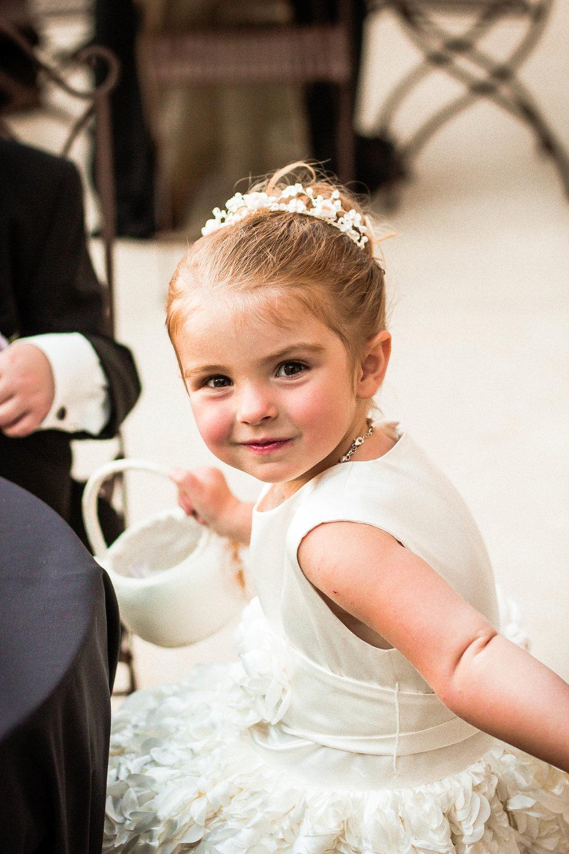 WeddingPortfolio-15.jpg
