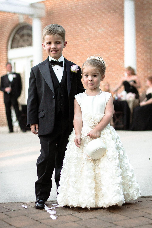 WeddingPortfolio-19.jpg