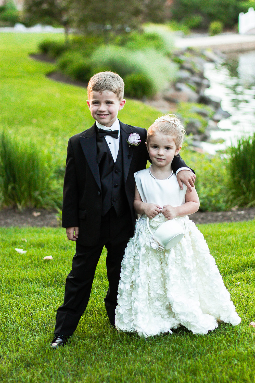 WeddingPortfolio-21.jpg