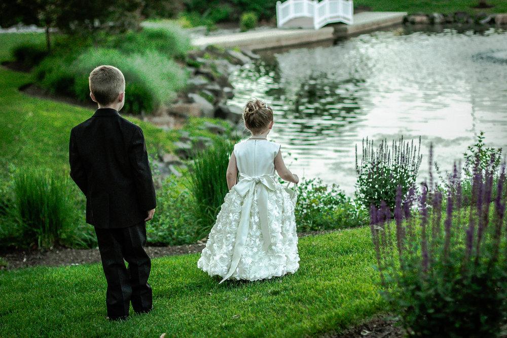 WeddingPortfolio-24.jpg