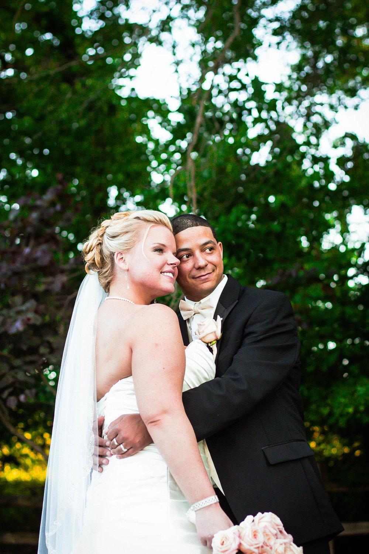 WeddingPortfolio-29.jpg
