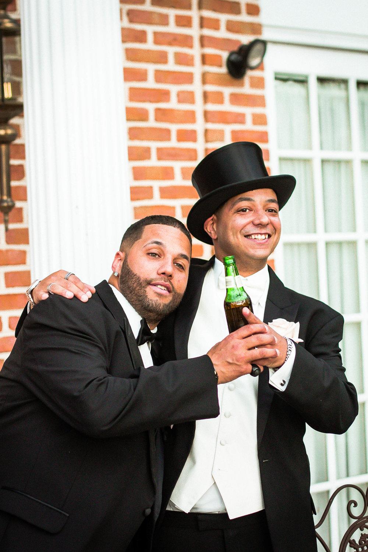 WeddingPortfolio-28.jpg