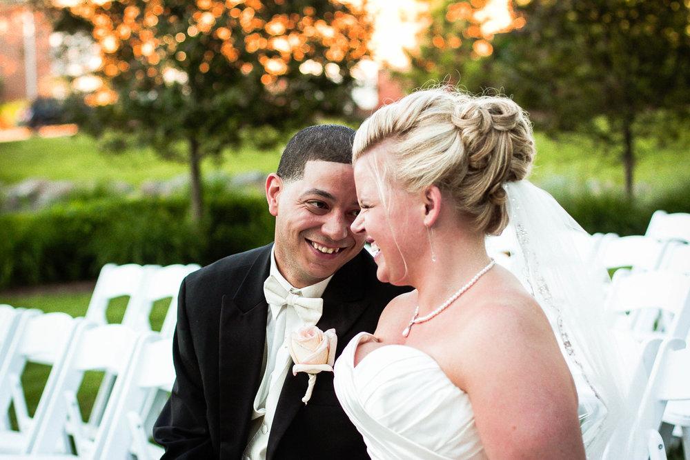 WeddingPortfolio-30.jpg