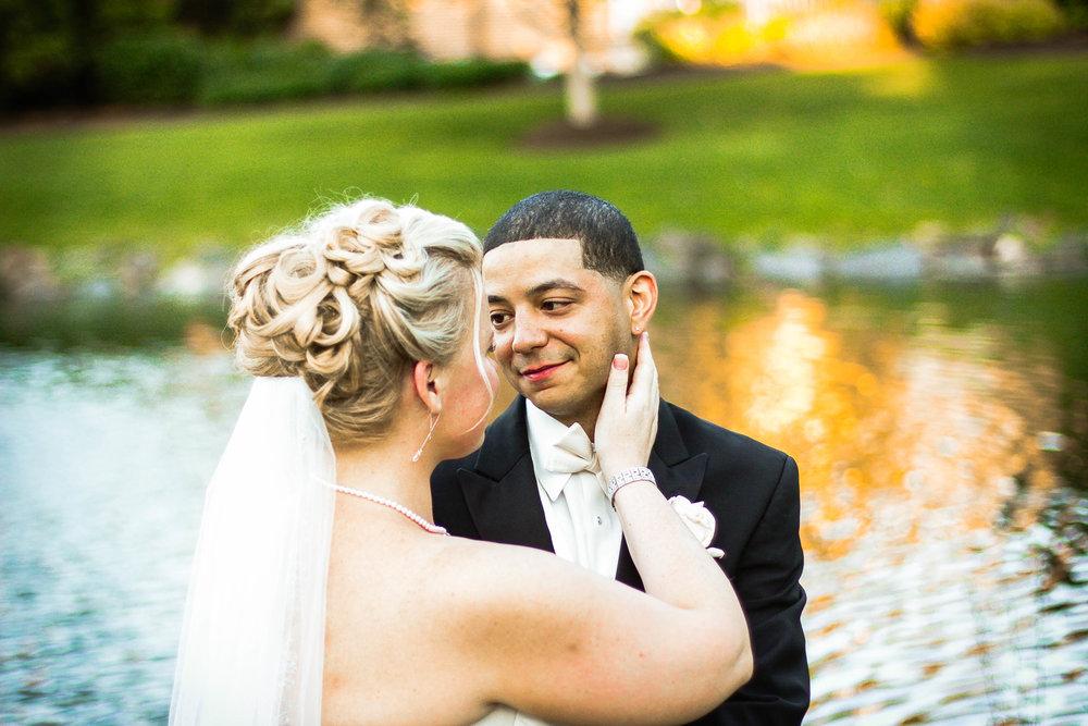 WeddingPortfolio-31.jpg