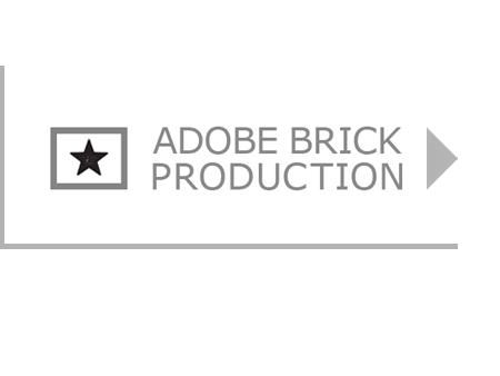 brick_production10.jpg