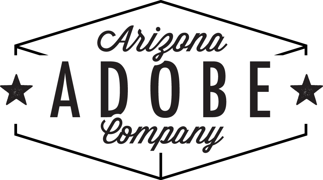 ARIZONA ADOBE COMPANY
