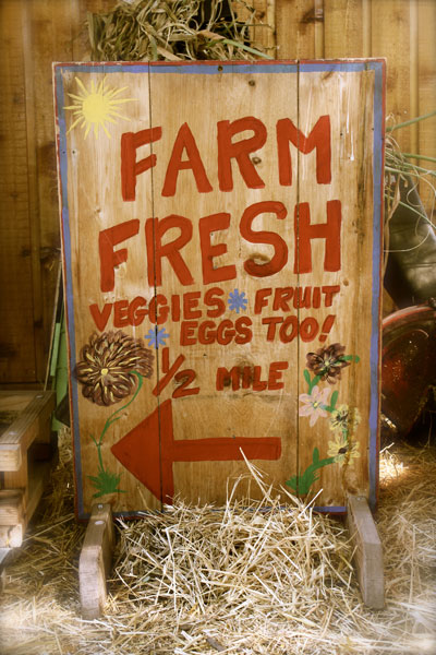 farm-fresh-sign.jpg