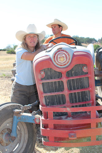 ed-trina-tractor-front.jpg