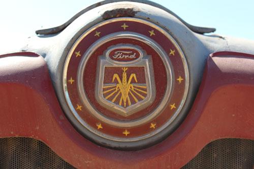 tractor-front-TVF.jpg