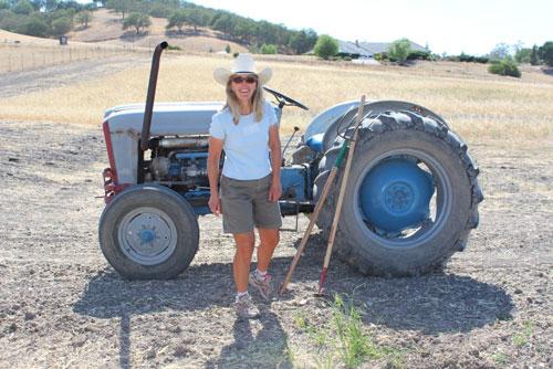 trina-tractor.jpg