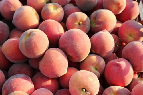 TVF-more7-peaches-organic.jpg
