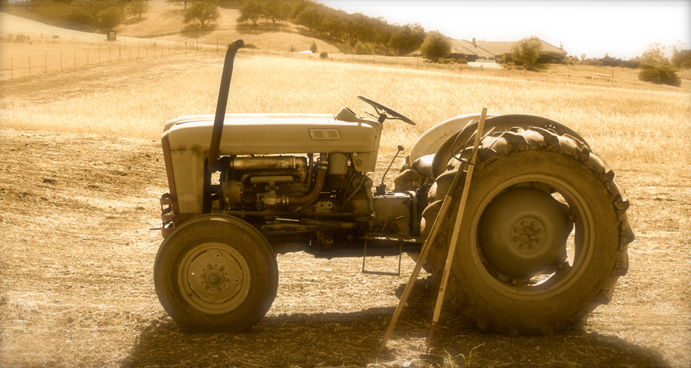 new-slider-tractor.jpg