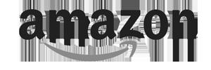 client-amazon.png