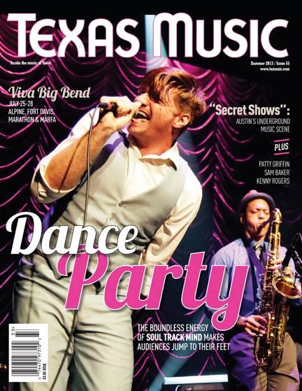 tx music july cover.jpg