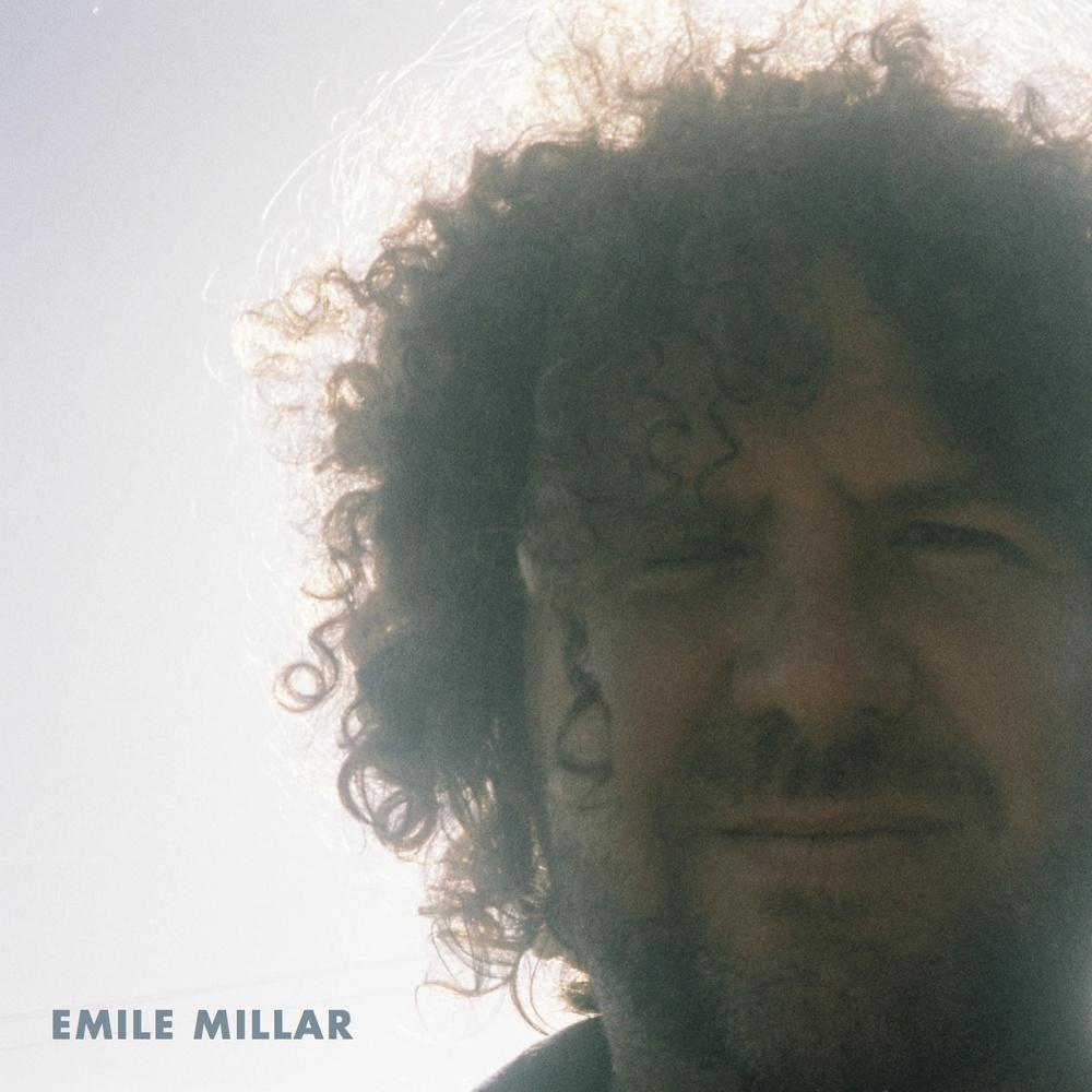 Emile_Millar_CD_Cover.jpg