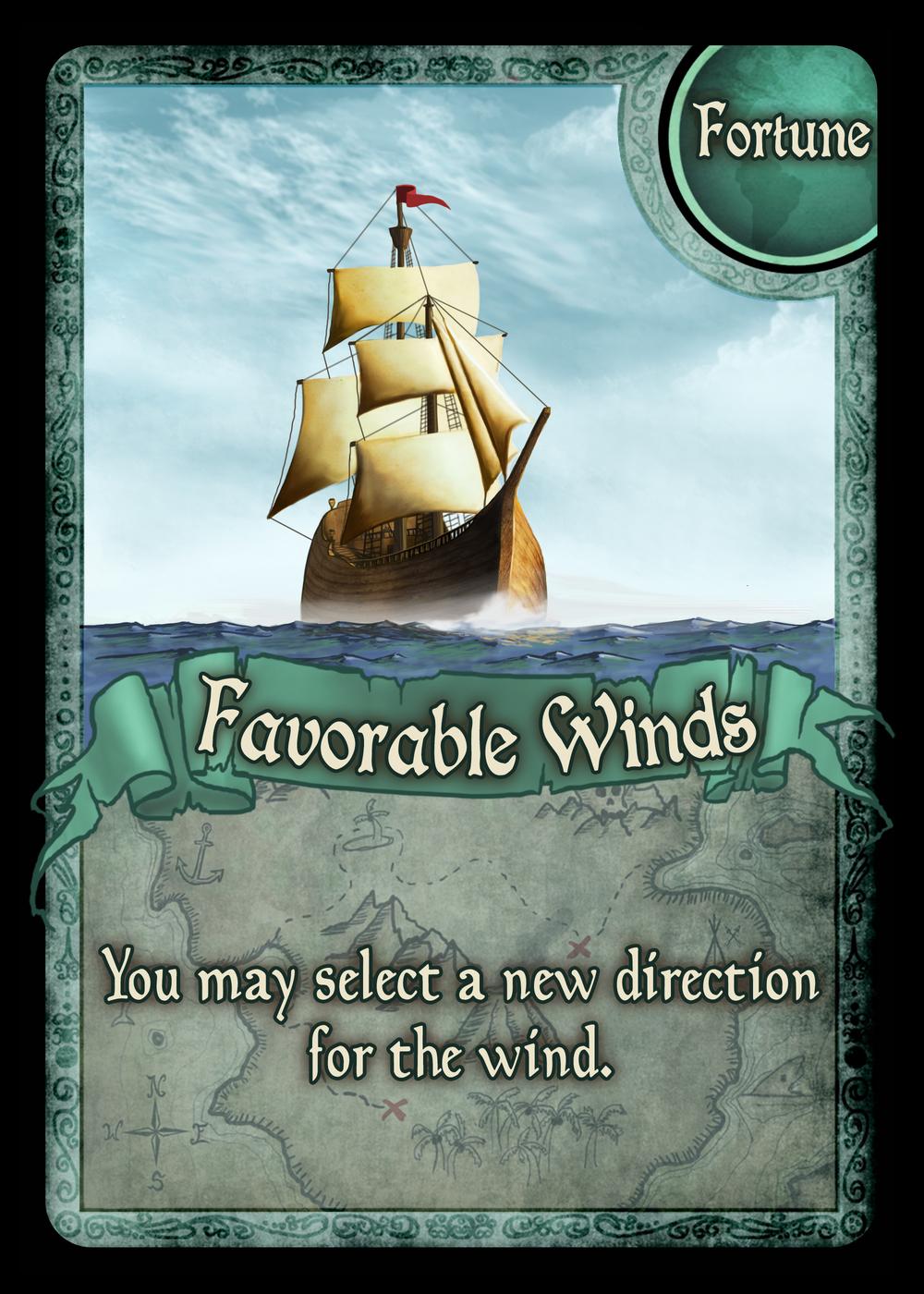 favorable-winds.jpg